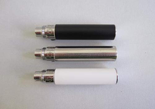 EGO 650 Battery
